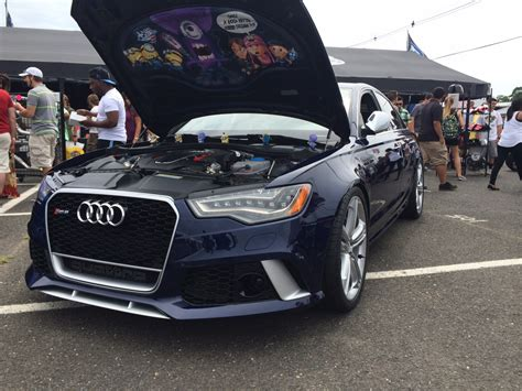 supercharged audi rs4 for sale for sale my supercharged rs4 page 2 rs246 forum