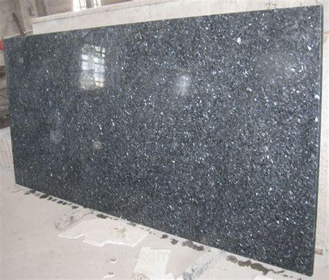 Pearl Blue Granite Countertops by Blue Pearl Granite Kitchen Countertop Bathroom Vanity Top