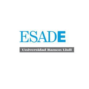Mba Esade Precio by Esade Primera Escuela En Formaci 243 N En Derecho De Espa 241 A