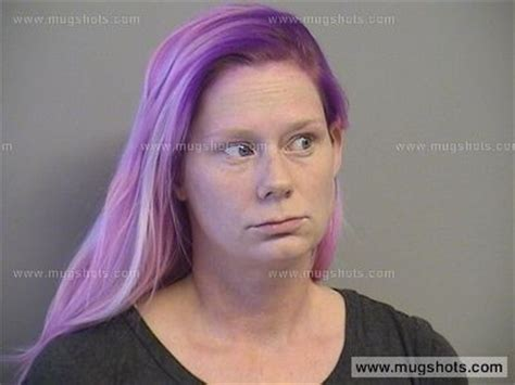 Lea County Court Records Ricci Lea Jones Mugshot Ricci Lea Jones Arrest Tulsa County Ok Booked For Court