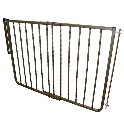 cardinal gates 5 in h x 4 in w x 2 in d cl for