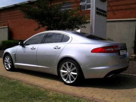 Jaguar Auto Trader South Africa by 2014 Jaguar Xf 3 0d S Premium Luxury Auto For Sale On Auto