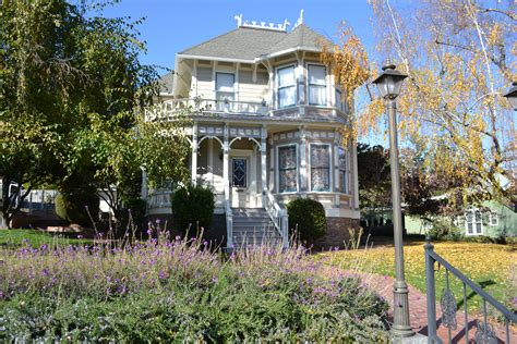 oregon house file grainger house ashland oregon jpg wikipedia