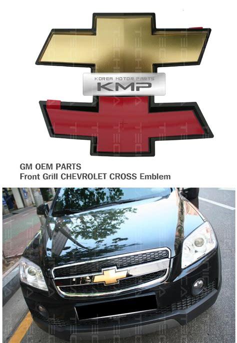factory chevrolet parts oem chevy parts factory chevy parts html autos weblog