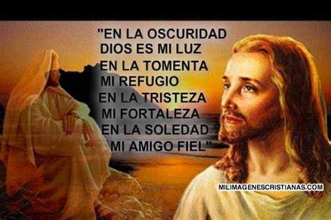 imagenes de jesucristo sud con mensajes im 225 genes cristianas con frases de jes 250 s