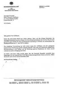 Bewerbungsgesprach Einladung Einladung Bewerbungsgespr 228 Ch Vorlage Thegirlsroom Co