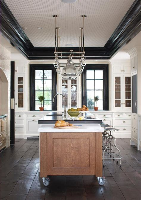 black crown molding ideas  home decor pinterest