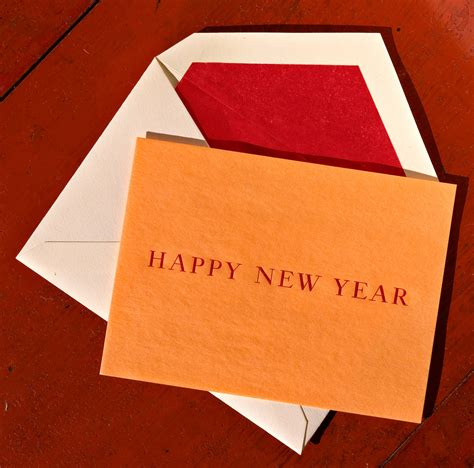 new year envelope etiquette happy new year nancy collins