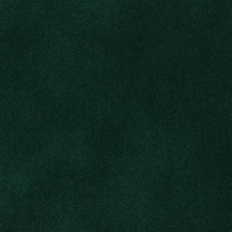 Plain Velvet Upholstery Fabric by Green Solid Plain Velvet Upholstery Velvet By The Yard