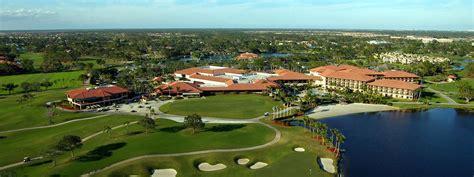 palm beach gardens pga national pga national homes for sale palm beach gardens real estate