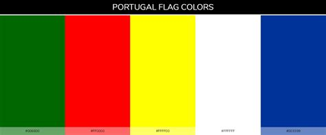 flag colors color schemes of all country flags 187 187 schemecolor