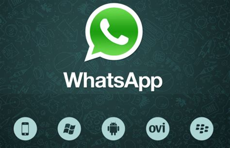 dowmload whatsapp apk whatsapp 2 11 12 apk android downloadtecnigen a true tech social news