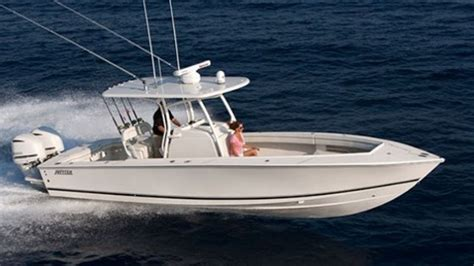 jupiter boat prices jupiter 32 new blood boats