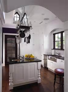 kitchen paneling ideas 10 rooms featuring beadboard paneling