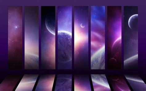 galaxy digital space galaxy digital wallpapers hd desktop and