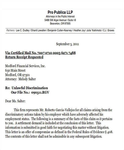 Demand Letter For Qualified Theft demand letter exles