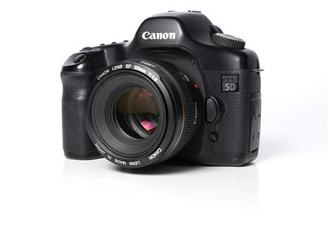 5d canon throwback thursday canon eos 5d digital photography review