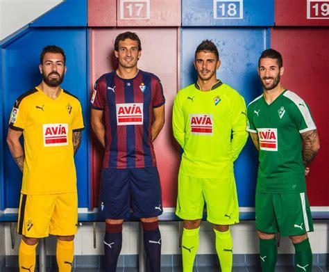 Calendrier Fc Barcelona Liga 2016 Les Autres Maillots 2015 2016 De Liga
