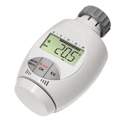 robinet radiateur danfoss robinet thermostatique programmable wikilia fr