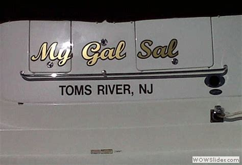 boat lettering in key largo design your own sign boat lettering service striping