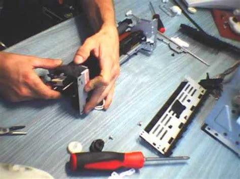 hp p2055 nvram reset fuser videolike