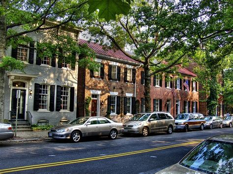 buy house in alexandria va 17 best images about alexandria va on pinterest restaurant doors and house