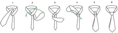 nudo medio windsor sobre la corbata c 243 mo hacer nudo ingl 233 s windsor y medio