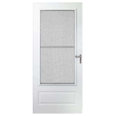 36 x 78 exterior door doors exterior doors the home depot
