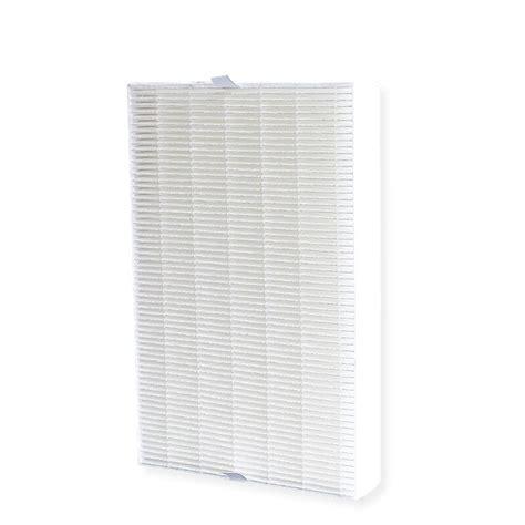 replacement hrf  heap filter  honeywell air purifier