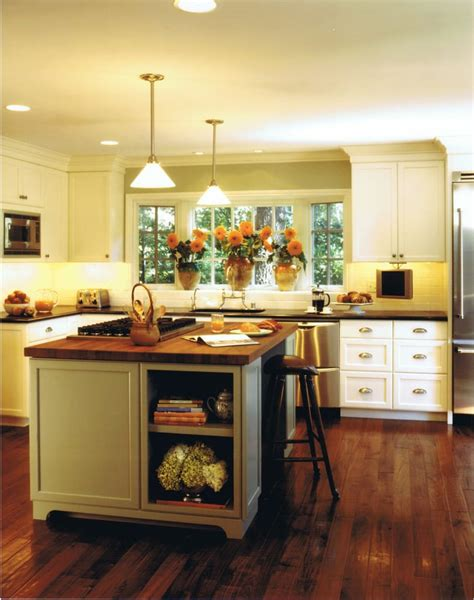 Home And Garden Kitchen Designs Better Homes And Garden S Quot Kitchen And Bath Ideas Quot June 2010 Yelp