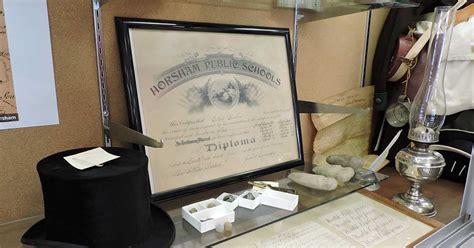 Document Preservation