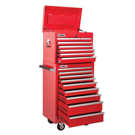 harbor freight tool cabinet 17 best images about harbor freight on pinterest