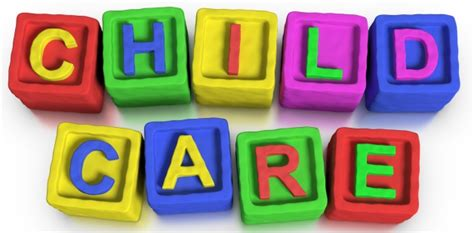 day care child care and preschool education programs for low income families in massachusetts