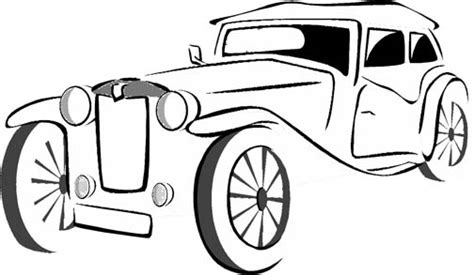 coloring pages of funny cars coloring pages of funny cars car transport truck