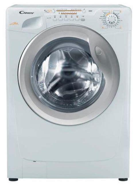 Waschmaschine Mit Trockner In Einem 1605 by Waschmaschine Trockner In Einem Alise In Stuttgart