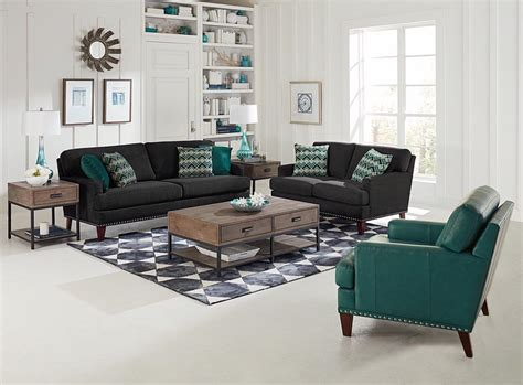 england couch reviews england furniture reviews the tara collection england