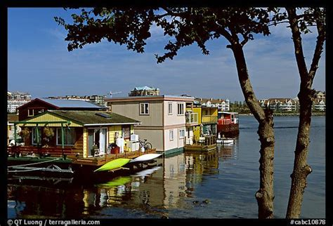 house boat vancouver island 127 best images about victoria b c and other places of