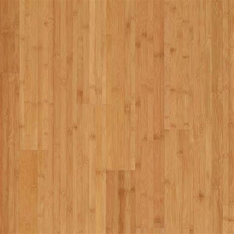 natural floors by usfloors us floors natural bamboo flooring strand woven muse strand nj nyc us
