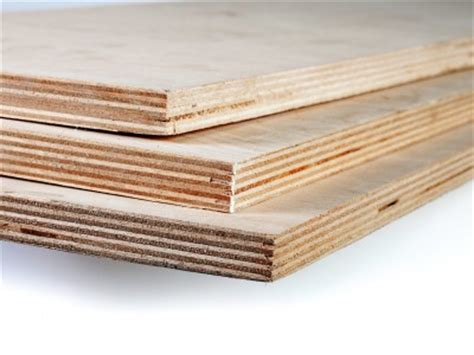 Home Interior Wholesale by Panel Amp Plywood Marine Particle Board Amp More Hurford