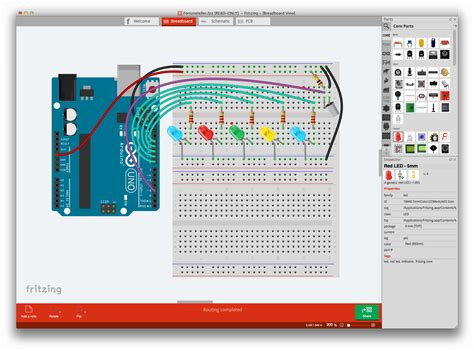 100 pcb design software circuit design fritzing for