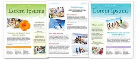 magazine layout templates word best photos of templates for word magazine magazine