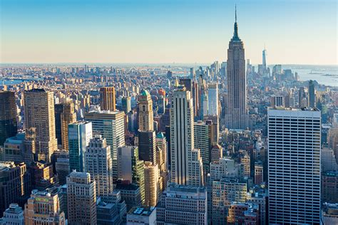 guaranty trustpany of new york insurent lease guarantor service nyc boston dc more