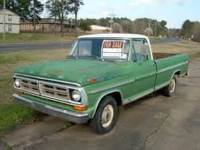 1972 Ford Truck For Sale 1973 1979 Ford Truck For Sale Autos Post