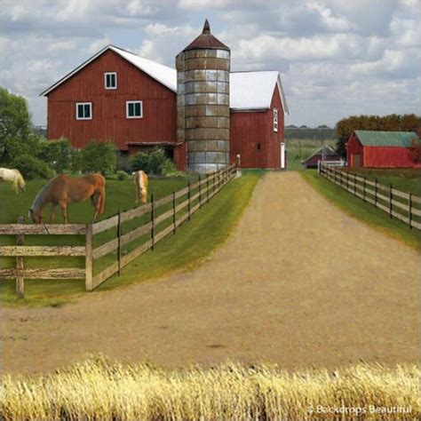 photography ls and backdrops farm house backdrop 3 backdrops beautiful