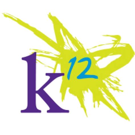 k12 inc to open new family support cus at tyson centre
