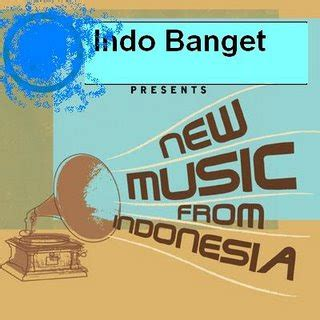 Download Lagu Indonesia Terbaru 2013 | tangga lagu indonesia terbaru 2013 download mp3 ter jiplak
