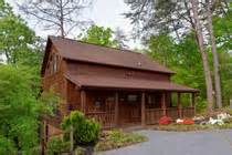 branch brook pool tables pigeon forge three bedroom cabins and chalets tables