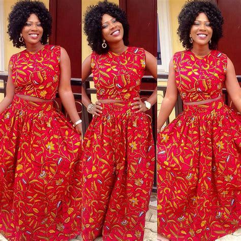 latest nigeria ankara dresses for 2015 trendy4fashion ankara short dresses style african fashion ankara and
