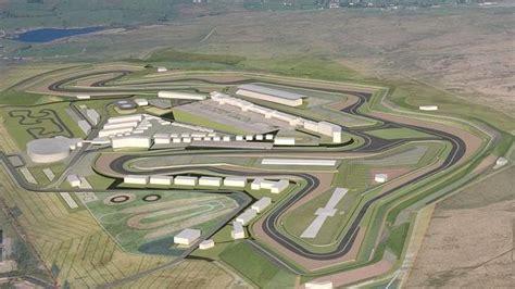 motor racing circuits uk ebbw vale circuit of wales skyscrapercity