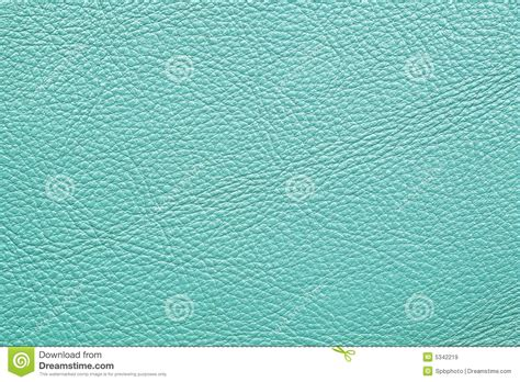 Light Blue Leather by Light Blue Leather Royalty Free Stock Images Image 5342219